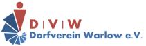 Dorfverein Warlow e.V.